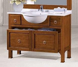 durso-commerciale-cagliari-mobili-bagno