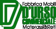 D'Urso Commerciale Fabbrica Mobili