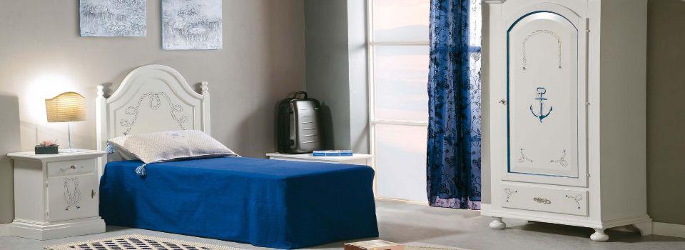 camere_letto_durso_commerciale_tradizionali_sardegna