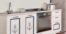 cucina_legno_durso_commerciale