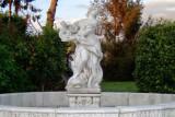 statua_durso_commerciale_giardino_in_pietra