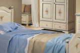 camera-letto-bambini-su-misura-legno-durso-commerciale-mobili-cagliari
