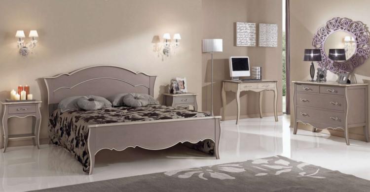 camera-letto_moderna_durso_commerciale-in-legno-su-misura-fatta-a-mano