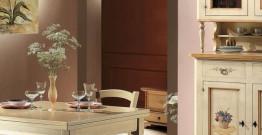 cucina_legno_durso_commerciale-cagliari