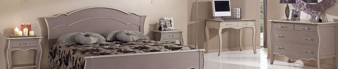 dursocommerciale-mobili-su-misura-cagliari